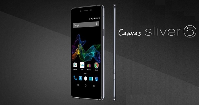 hike-for-micromax-canvas-sliver-5