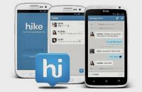 hike-messenger-iphone