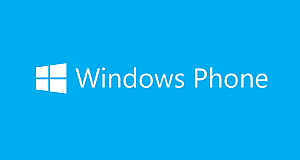 windows-phone-hike