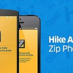 Hike Messenger Buys Zip Phone, Expected to Add Voice Calling Features like Viber