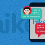 The New Hike Messenger Updates Are Perfect For 2018
